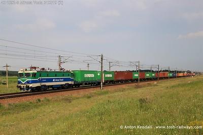 40 1092-8 Mircea Voda 310519 (2)