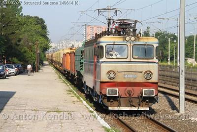 40 0052-7 Bucuresti Baneasa 240614 (6)