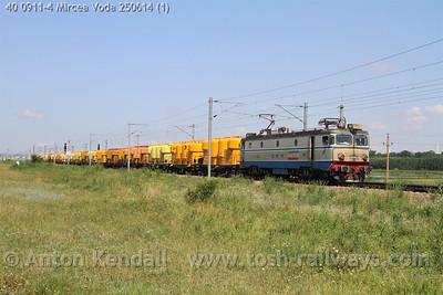 40 0911-4 Mircea Voda 250614 (1)
