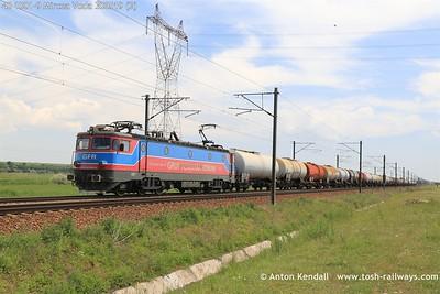 40 1001-9 Mircea Voda 300519 (3)