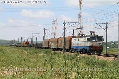 40 0479-2 Mircea Voda 260614 (2)