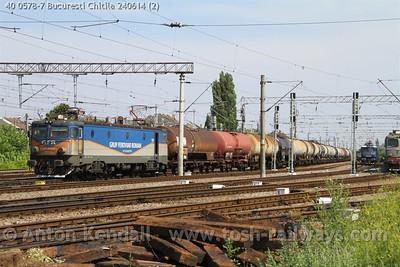 40 0578-7 Bucuresti Chitila 240614 (2)