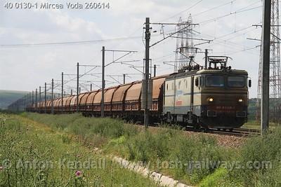 40 0130-1 Mircea Voda 260614
