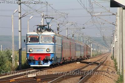 41 0242-2 Mircea Voda 250614 (1)