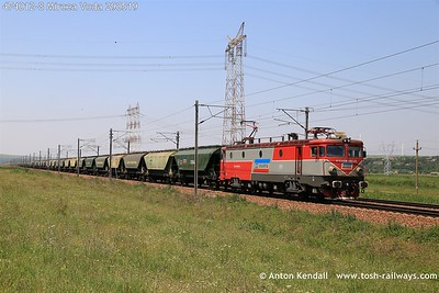474012-8 Mircea Voda 290519