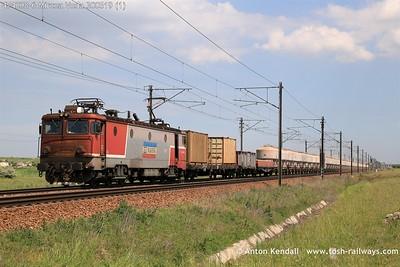 474008-6 Mircea Voda 300519 (1)