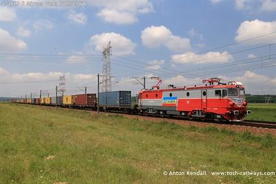 474067-2 Mircea Voda 310519 (1)