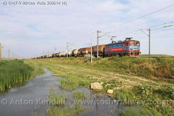 43 0147-9 Mircea Voda 260614 (4)