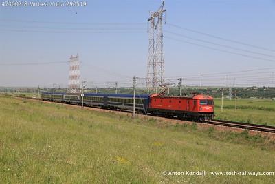 473003-8 Mircea Voda 290519