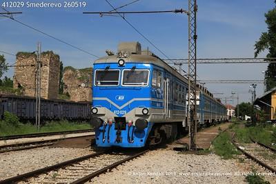 412029 Smederevo 260519