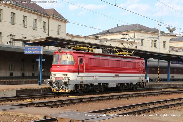240081-0_Bratislava_hlavna_stanica_130415
