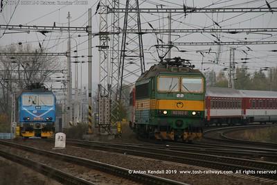 162002-0_363015-9_Ostrava_Kuncice_151008