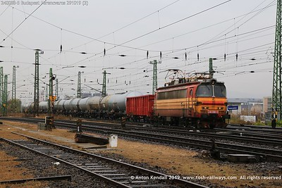 240088-5 Budapest Ferencvaros 291019 (3)