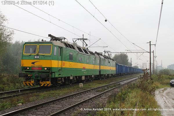 131075-4_Zilina_011014 (1)