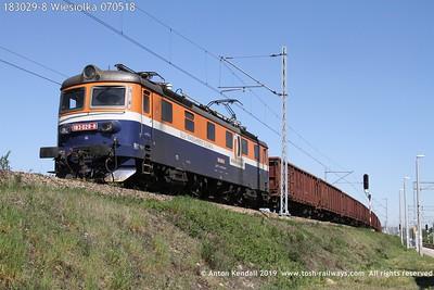 183029-8 Wiesiolka 070518