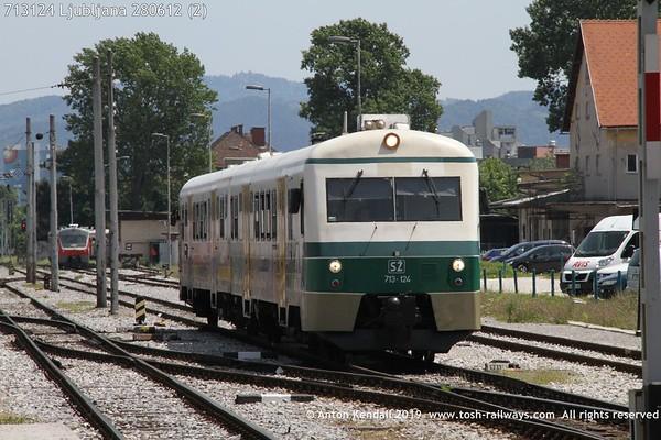 713124 Ljubljana 280612 (2)