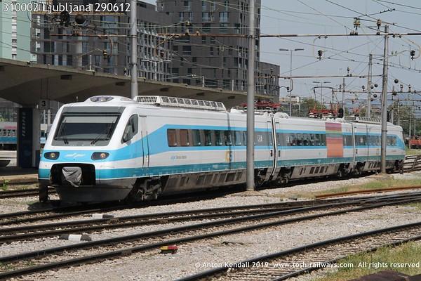 310002 Ljubljana 290612