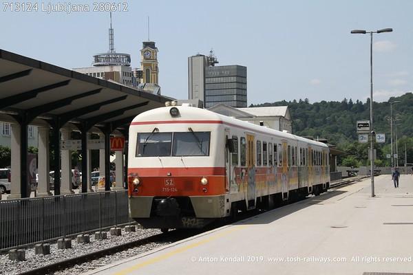 713124 Ljubljana 280612