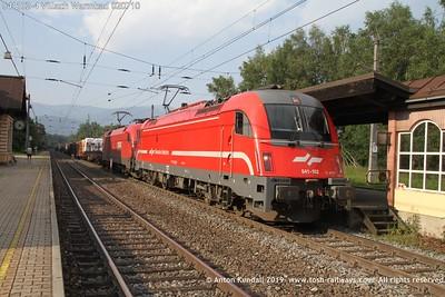 541102-4 Villach Warmbad 020710
