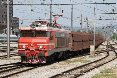 363018-7 Ljubljana 290612