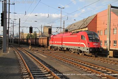 541012-5 Linz Hbf 060710