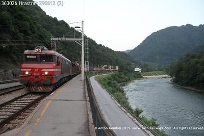 363026 Hrastnik 290612 (2)