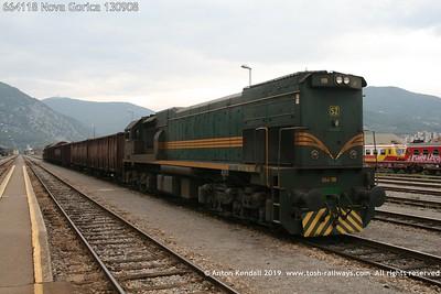 664118 Nova Gorica 130908