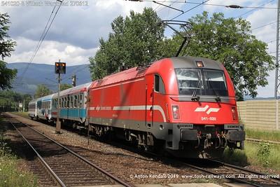 541020-8 Villach Warmbad 270612