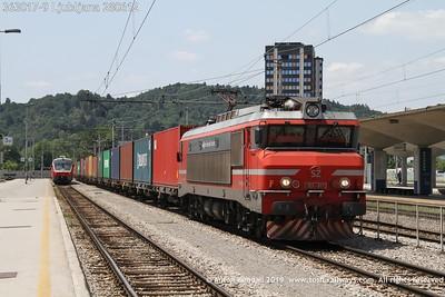 363017-9 Ljubljana 280612