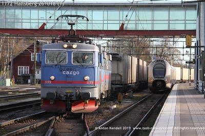 1172 Hallsberg 261018 (1)