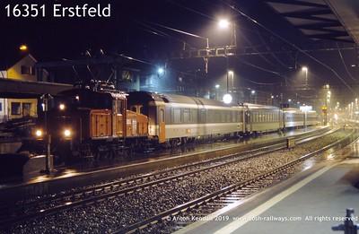 16351 Erstfeld
