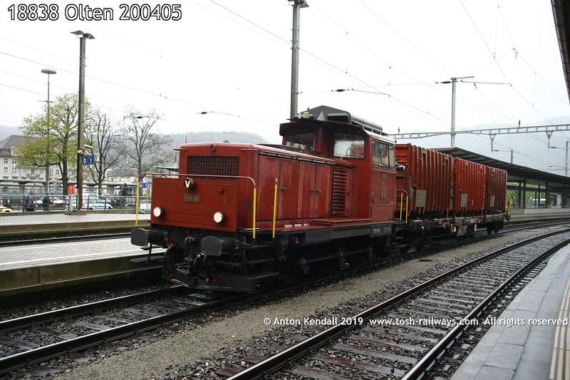 18838 Olten 200405