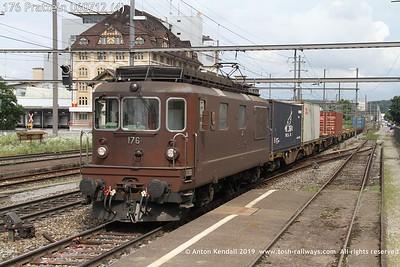 176 Pratteln 060712 (4)
