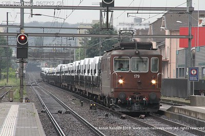 179 Pratteln 060712 (2)