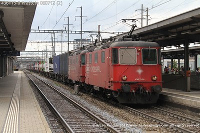 436115-0 Pratteln 060712 (2)