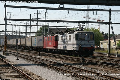 436114-3 Pratteln 250708
