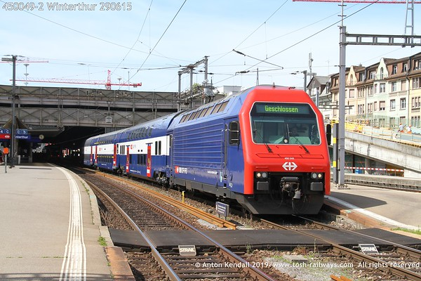 450049-2 Winterthur 290615