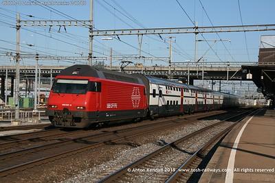 460007-8 Zuerich Hadebruecke 240708