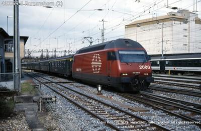 460099-5 Romanshorn (2)