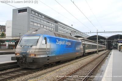 460024-3 Luzern 041013 (2)
