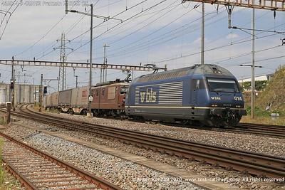 465014-9 425192 Pratteln 210720 (3)