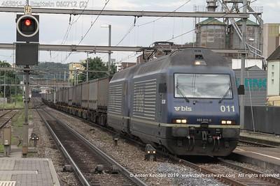 465011-5 Pratteln 060712 (2)