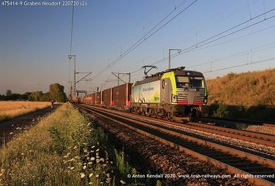 475414-9 Graben Neudorf 220720 (2)