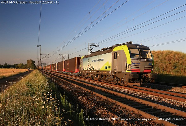 475414-9 Graben Neudorf 220720 (1)