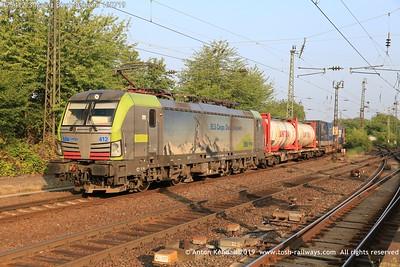475412-3 Mainz Bischofsheim 160719