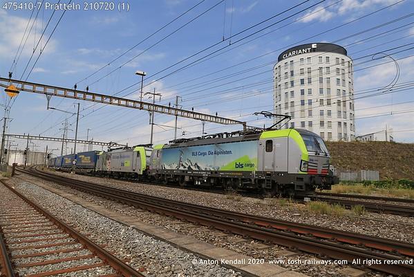 475410-7 Pratteln 210720 (1)