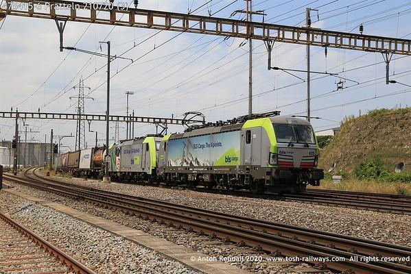 475415-6 Pratteln 210720 (3)