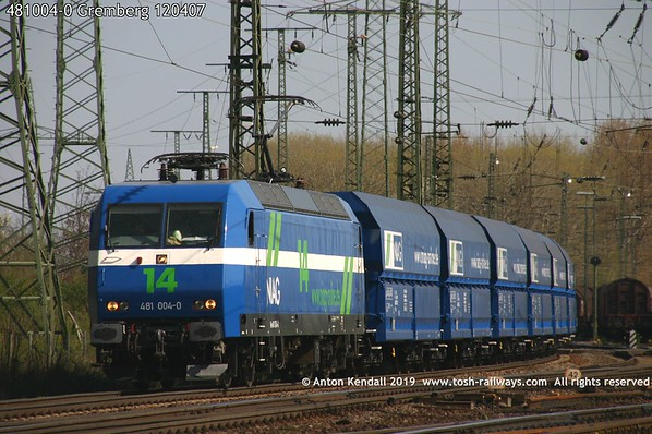 481004-0 Gremberg 120407