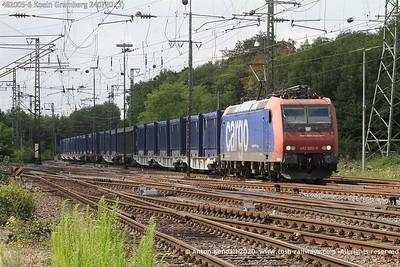482005-6 Koeln Gremberg 240720 (3)
