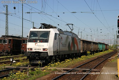 482009 Basel Bad 220405